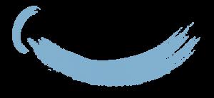 Blog du demi sourire Logo Catherine Muzellec instructrice Mindfulness programmes MBCT MBSR Pleine conscience Nantes