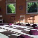 Catherine Muzellec Instructrice Mindfulness à Nantes